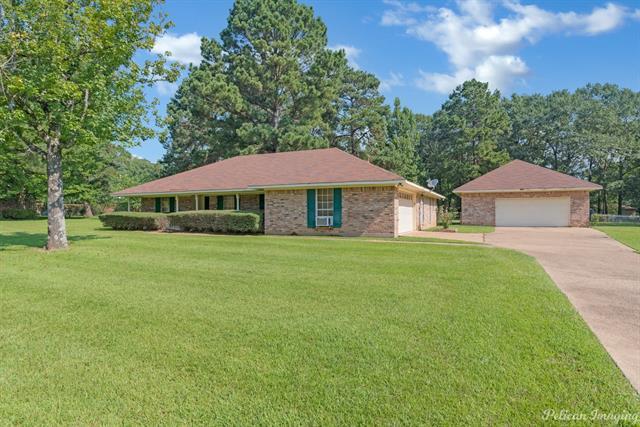 8370 Woodstock Drive Property Photo 1