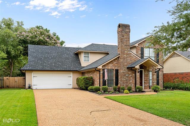 106 Summit Drive Property Photo 1