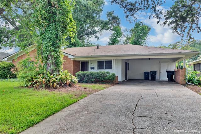 4426 Tibbs Street Property Photo 1