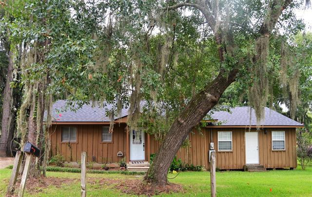 363 Evangeline Drive Property Photo 1