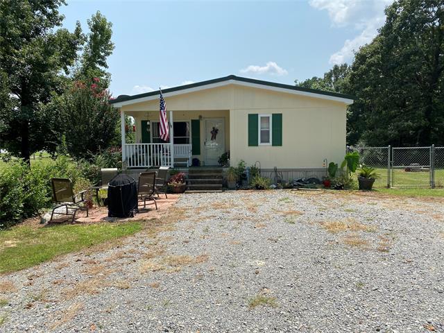 4662 Quiet Acres Road Property Photo 1