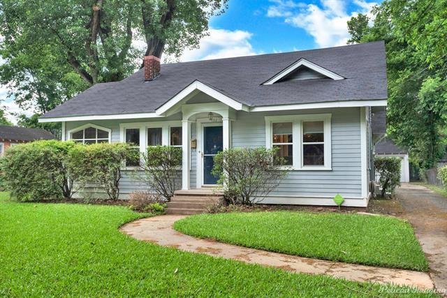 192 Ardmore Avenue Property Photo 1