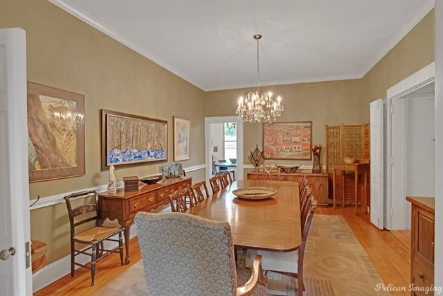 1040 Delaware Street Property Photo 9
