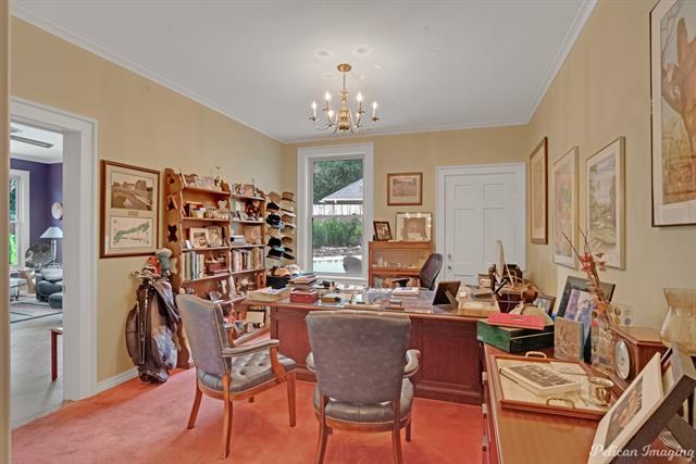 1040 Delaware Street Property Photo 11