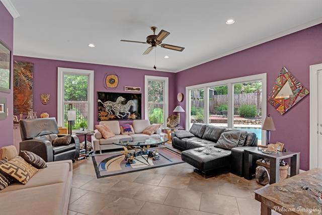 1040 Delaware Street Property Photo 12