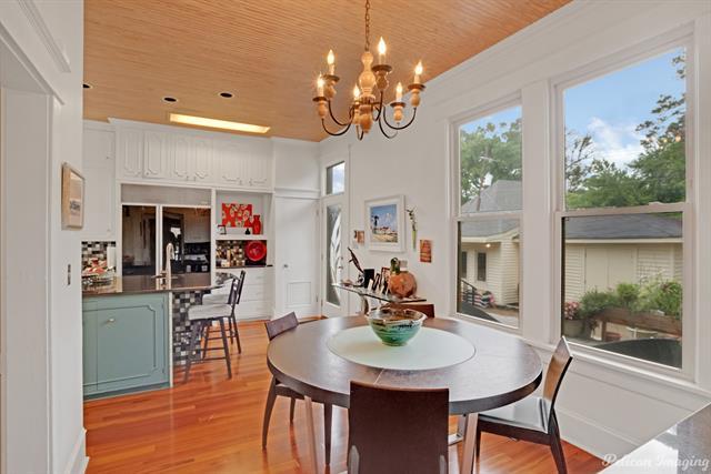 1040 Delaware Street Property Photo 15
