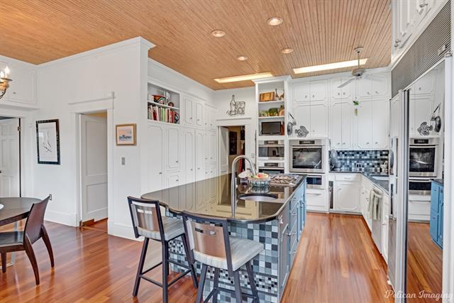 1040 Delaware Street Property Photo 17
