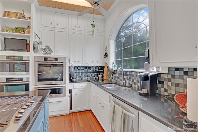 1040 Delaware Street Property Photo 18