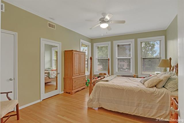 1040 Delaware Street Property Photo 19