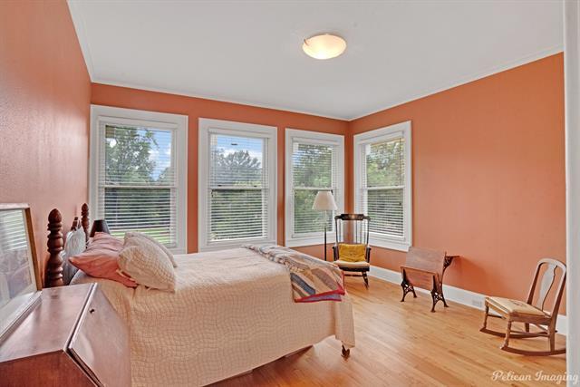 1040 Delaware Street Property Photo 20