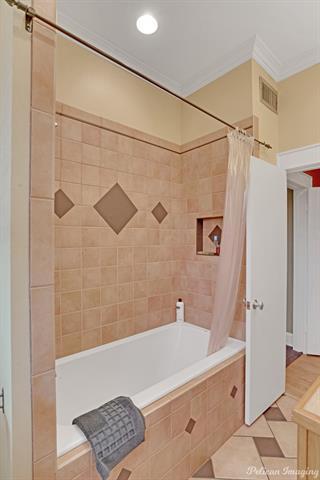 1040 Delaware Street Property Photo 22