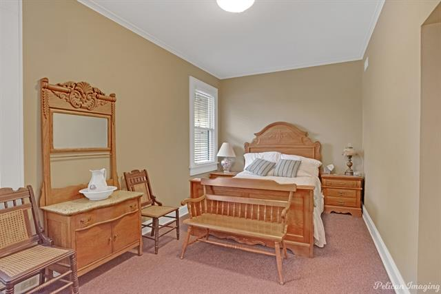1040 Delaware Street Property Photo 23