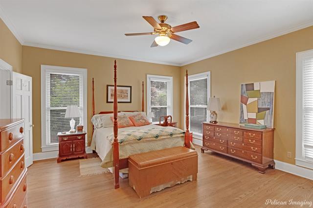 1040 Delaware Street Property Photo 26