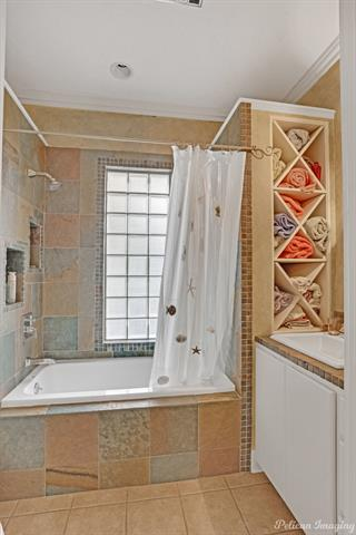 1040 Delaware Street Property Photo 28