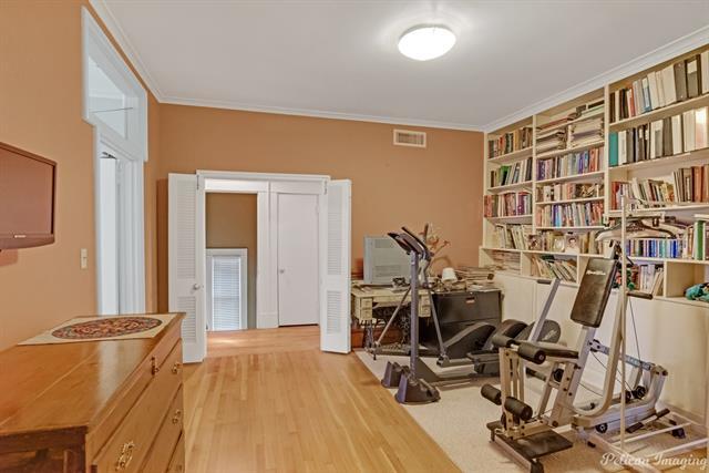 1040 Delaware Street Property Photo 29