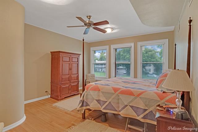 1040 Delaware Street Property Photo 30