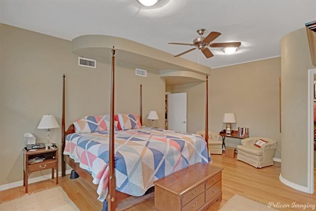 1040 Delaware Street Property Photo 31
