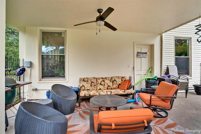 1040 Delaware Street Property Photo 37