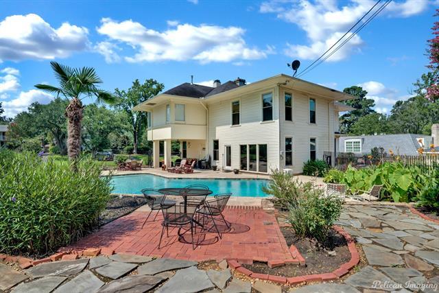 1040 Delaware Street Property Photo 40