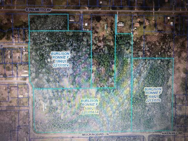 711 Mockingbird Property Photo 1