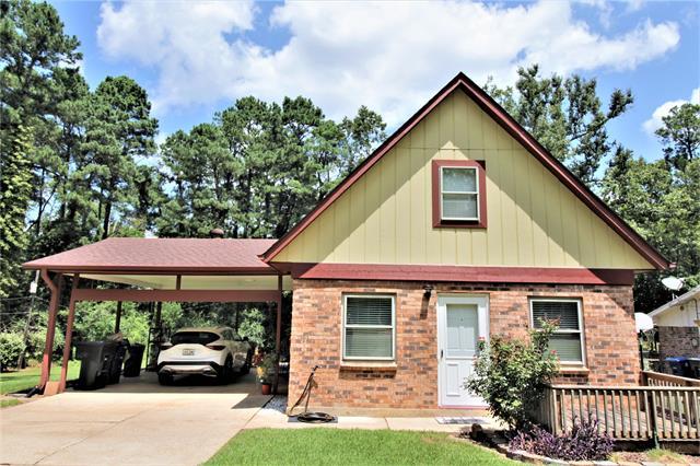 6016 Land O Trees Street Property Photo 1