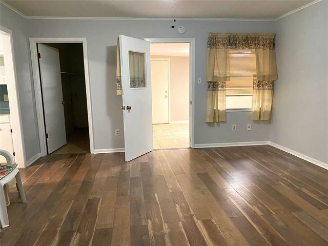 8821 Edgewood Place Property Photo 3