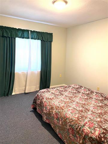 8821 Edgewood Place Property Photo 10