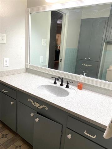 8821 Edgewood Place Property Photo 13
