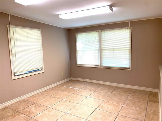 8821 Edgewood Place Property Photo 15