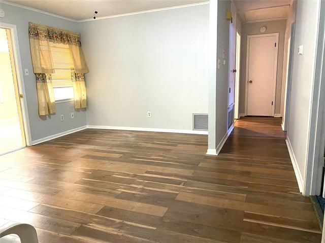 8821 Edgewood Place Property Photo 16