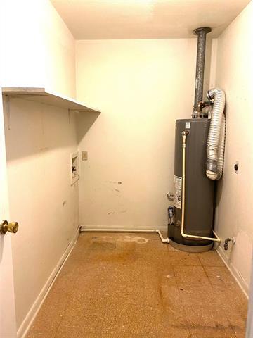 8821 Edgewood Place Property Photo 19