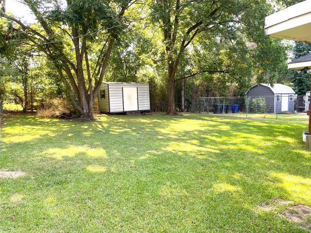 8821 Edgewood Place Property Photo 20