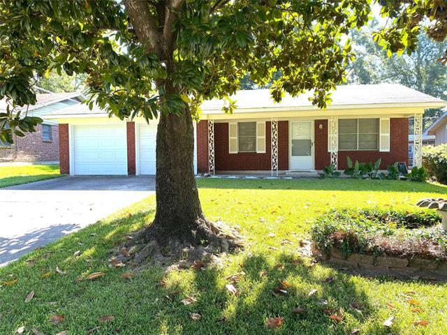 8821 Edgewood Place Property Photo 21