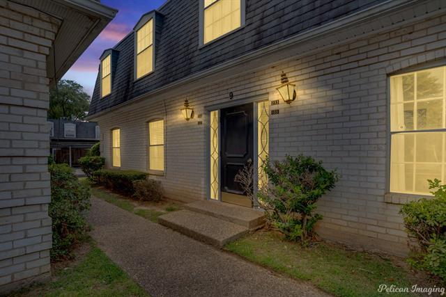 3730 Fairfield Avenue #132 Property Photo 1