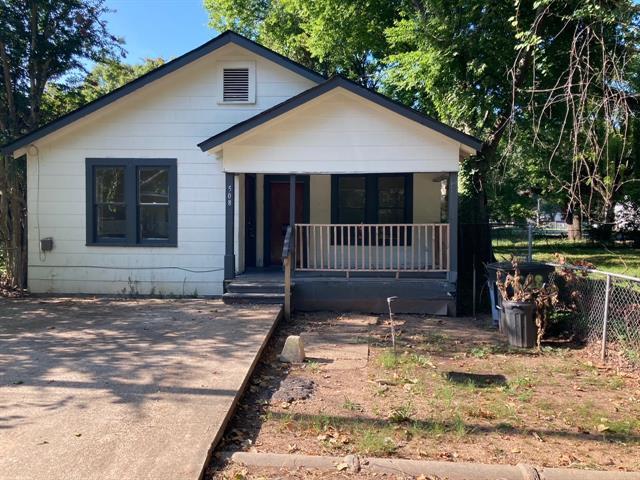 508 Thompson Street Property Photo 1