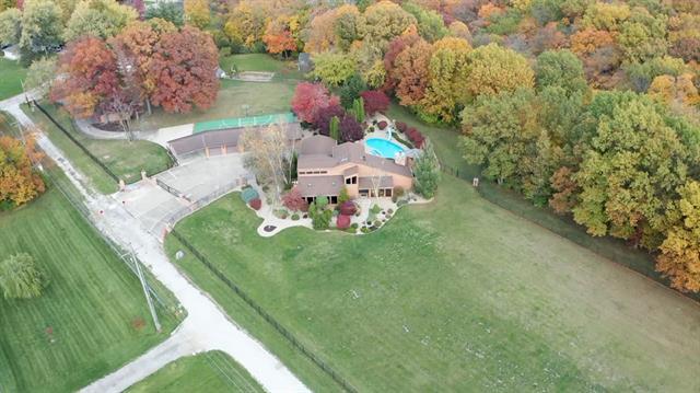 Illinois Real Estate Listings Main Image