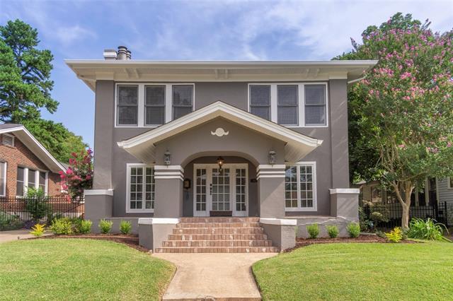 442 Gladstone Boulevard Property Image