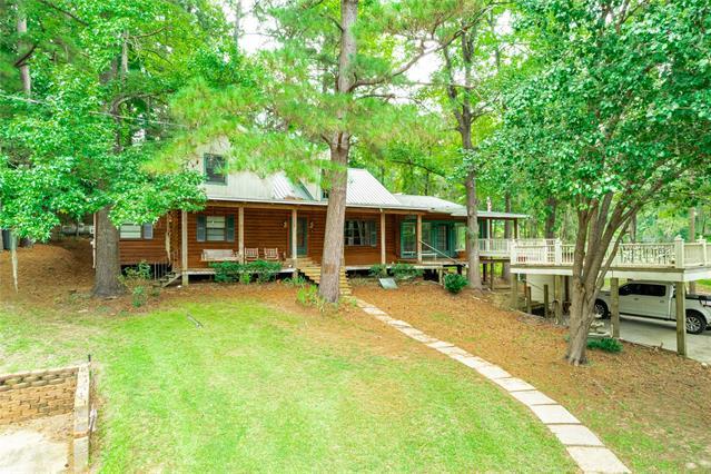 1841 Yellow Pine Road Property Photo 1