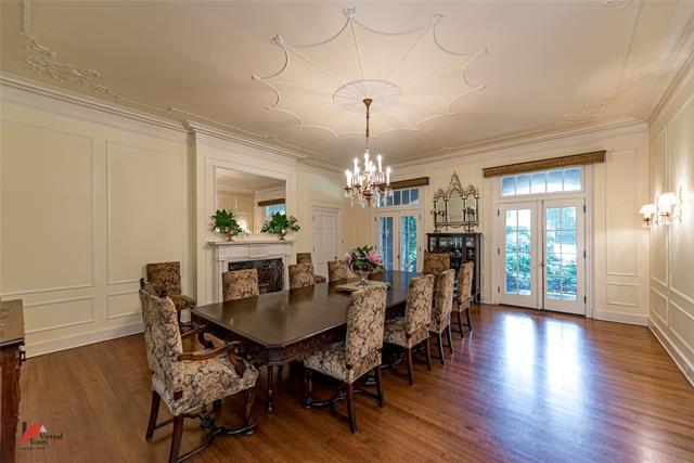 2525 Fairfield Avenue Property Photo 11