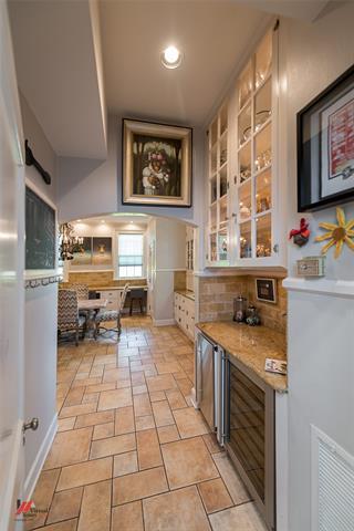 2525 Fairfield Avenue Property Photo 17
