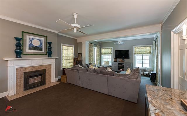2525 Fairfield Avenue Property Photo 21