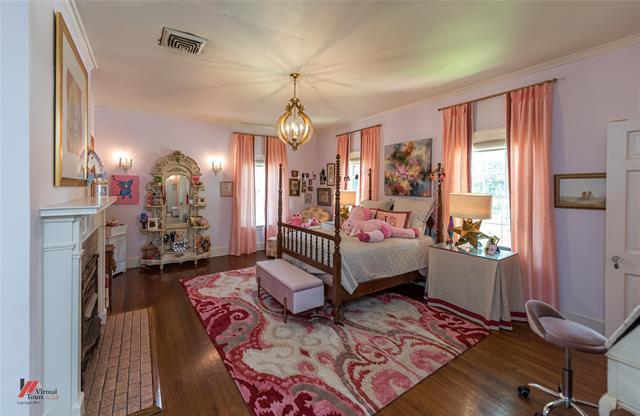 2525 Fairfield Avenue Property Photo 23