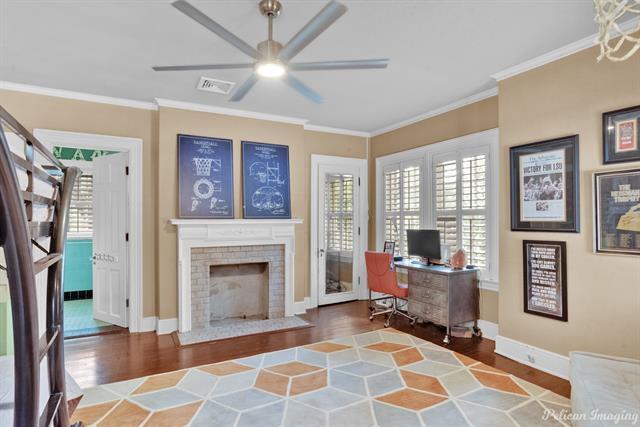 2525 Fairfield Avenue Property Photo 26