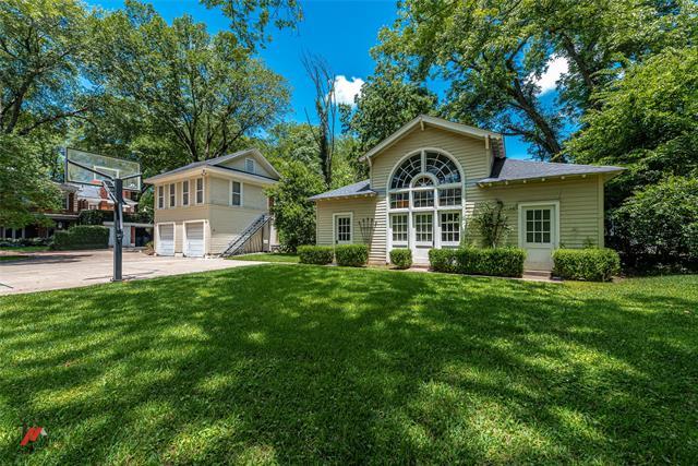 2525 Fairfield Avenue Property Photo 30