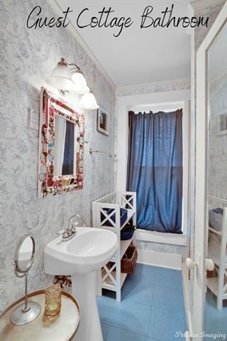 2525 Fairfield Avenue Property Photo 34