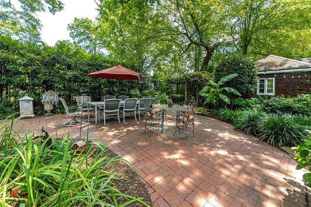 2525 Fairfield Avenue Property Photo 36