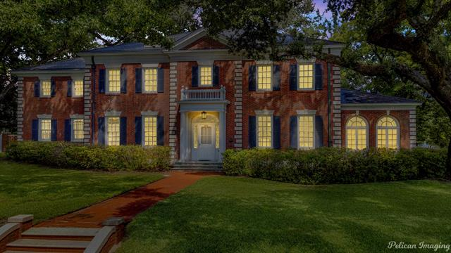 2525 Fairfield Avenue Property Photo 40