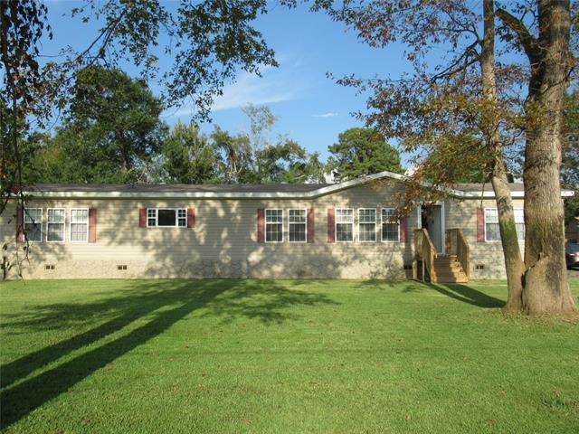 208 Black Oak Drive Property Photo 1