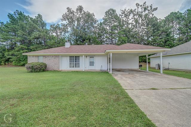 7544 Oaktree Property Photo 1