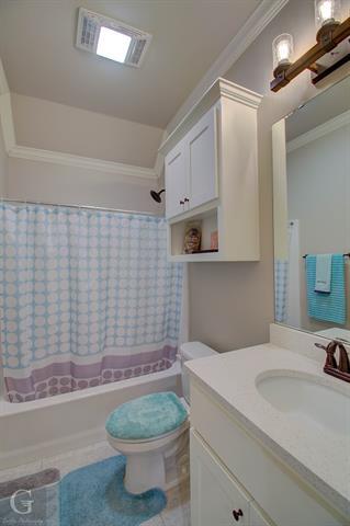 316 Jo Lacey Property Photo 15